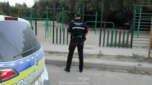policia-asiste-corredor-alamillo