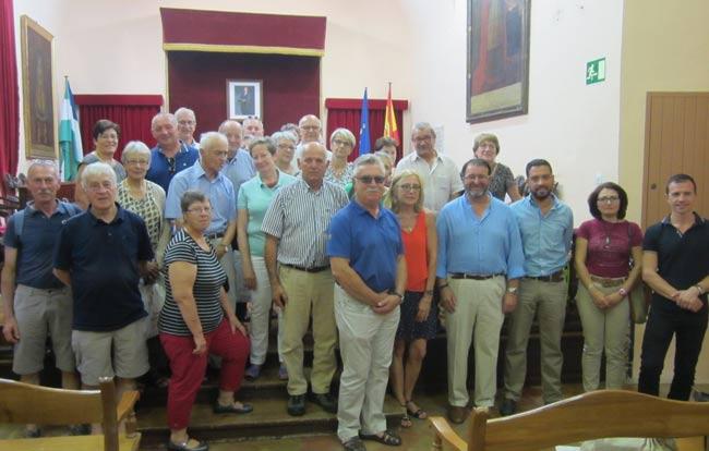 visita-alcalde-francia-a-carmona