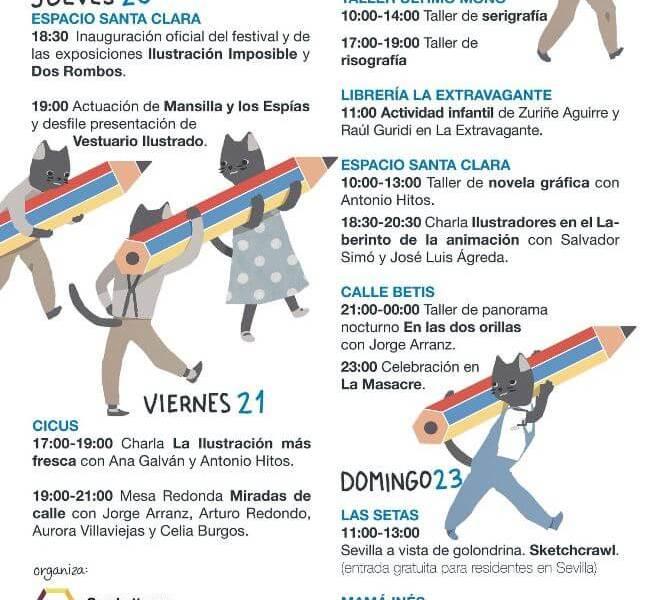 cartel-garabatofest16