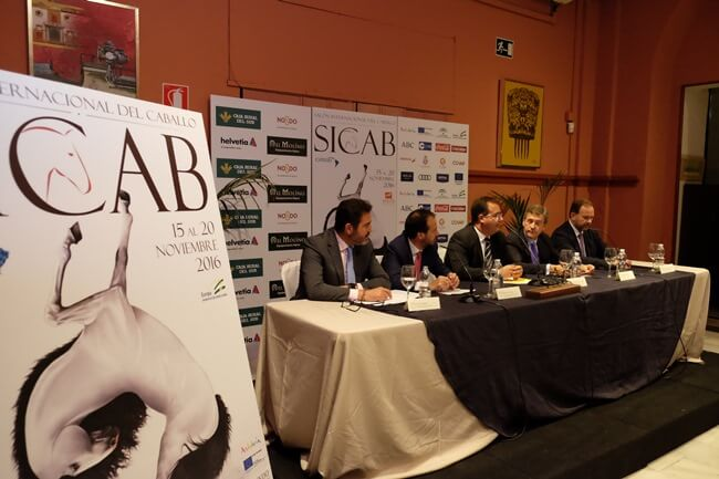 sicab-2016-rueda-prensa