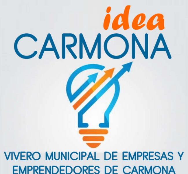 vivero-empresas-carmona