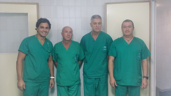equipo-perfusionistas-hospital