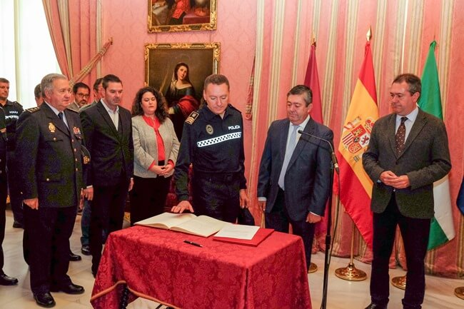 jefe-policia-local-sevilla