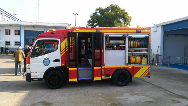 coche-bomberos-urbanos