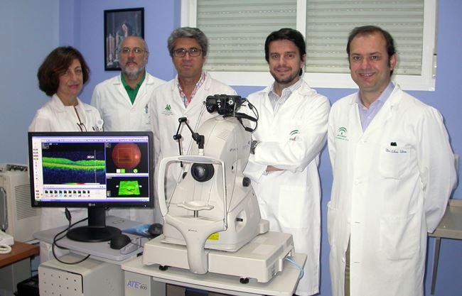 equipo-oftalmologia-