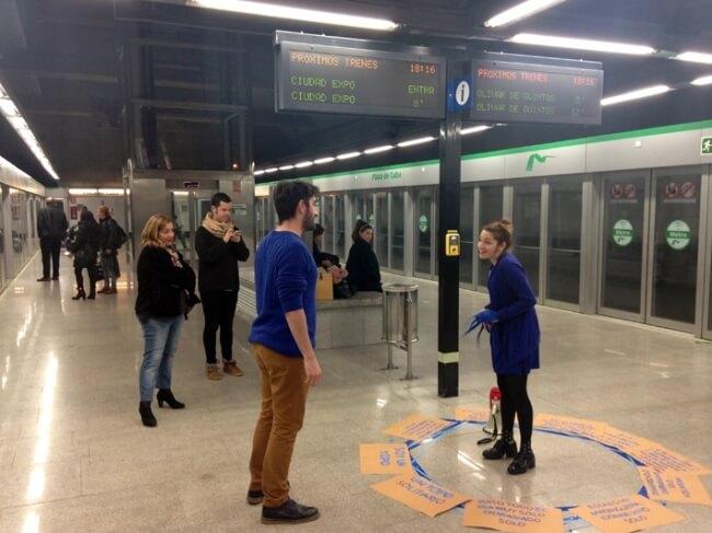 teatro-festival-artes-escenicas-metro