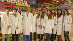 especialistasGuiaFarmacologicacancerrenal