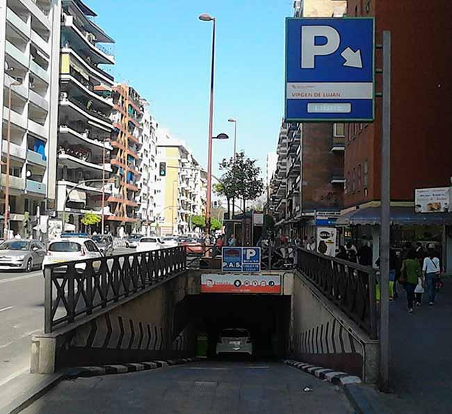parking-virgen-de-lujan adj