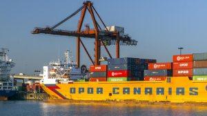 buque-contenedores
