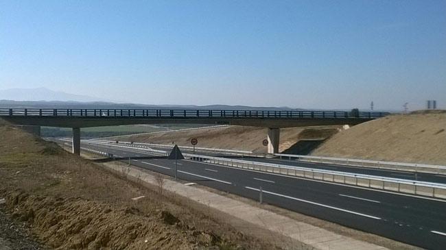 carretera-sevilla-provincia