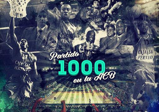 partido 1000
