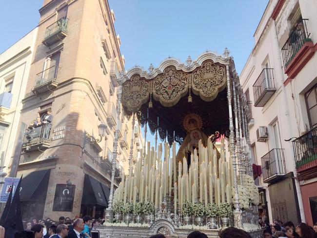 Angustias-de-los-Estudiantes-en-Puerta-del-Arenal
