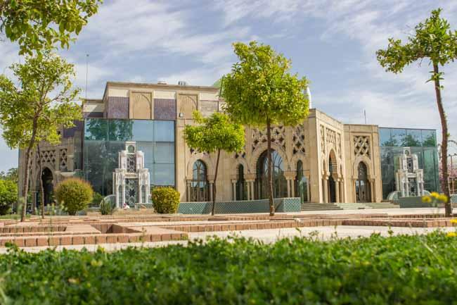 Pabellon de Marruecos Pablo Lopez-3