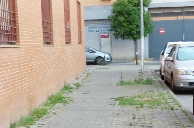FOTO BARRIO CONTADORES 3