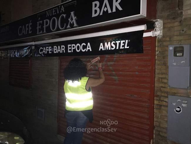bar-precintado