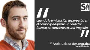 plantilla-opinion-mayo17