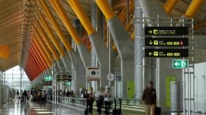 24 refugiados llegan a España procedentes de Italia