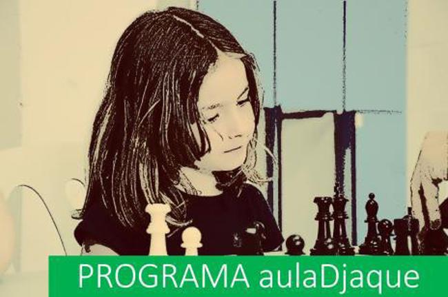 Programa aulaDjaque