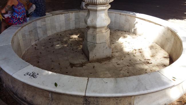 plaza-de-la-encarnacion-fuente
