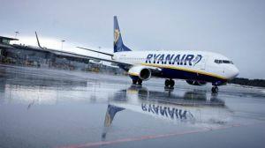 ryanair-aircraft-3-1-1024x683