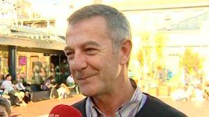 José Guirao /SA