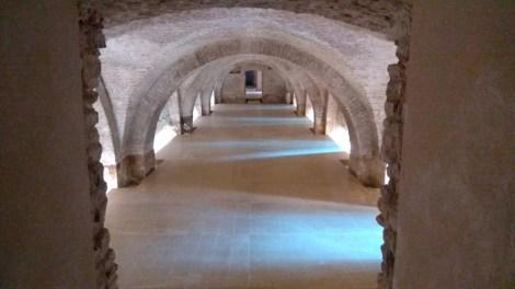 Alcázar de Sevilla /Ayto. Sevilla