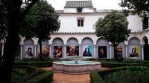 Convento de Santa Clara / Rafael Delgado