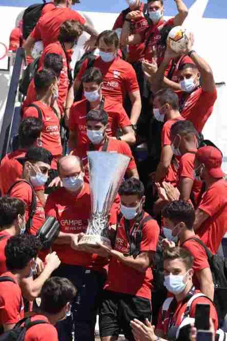Sevilla FC aeropuerto 2-min