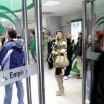 El pleno de Diputación aprueba mociones para reforzar las contrataciones del plan andaluz de empleo industrial