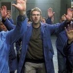"""A fábrica de nada"" se alza con el Giraldillo de Oro del Festival de Cine de Sevilla"