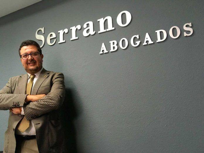 Francisco Serrano.