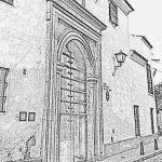 Cultura acierta y rectifica el error de Santa Inés