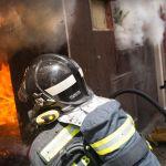 Muere un hombre de 83 años en el incendio de su vivienda en Dos Hermanas