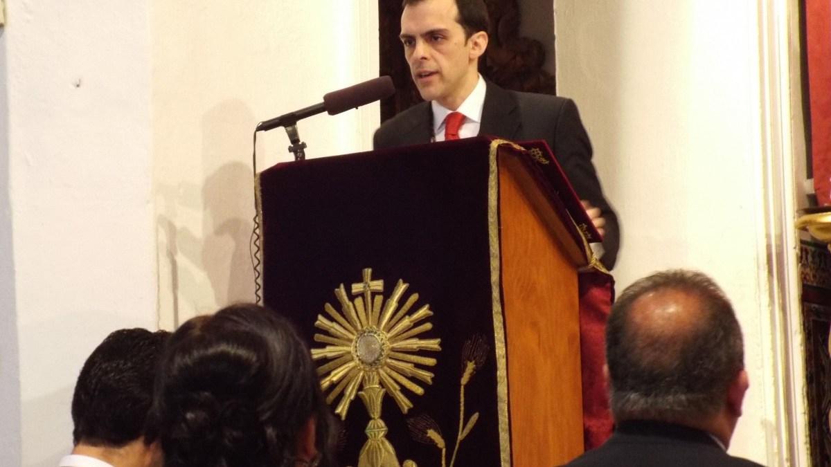 José Rodríguez Polvillo
