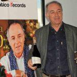 José Manuel Soto presenta 'Tiempo de Navidad' y este martes canta en la Avenida de la Constitución