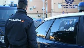 Las presuntas agresiones sexuales se produjeron en el Tardón.