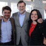 Beltrán Pérez tiene, en teoría, el camino despejado