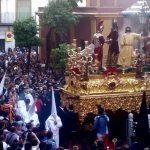 San Lorenzo fue templo de un Martes triunfal