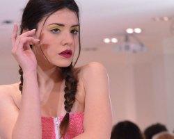 ¿Qué hay nuevo en el Diccionario Beauty?