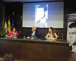 ¿Cómo será #PNM, I Salón Andaluz de la Moda, la Innovación y el Emprendimiento?