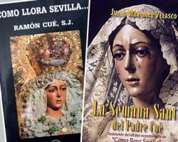 Muere Julio Martínez Velasco,  El último superviviente de los cicerones del Padre Cué