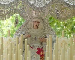 La Semana Santa en el recuerdo de sus mejores imágenes