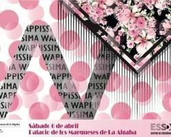 Programa Wappíssima 2019