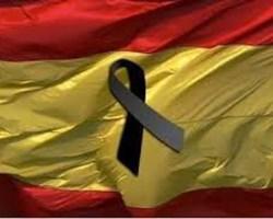 Gorigori por España