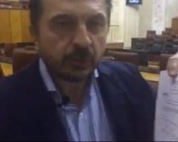 El PP saca los colores a la voracidad recaudatoria de un PSOE sin escrúpulos y en modo vacaciones. Vídeo viral