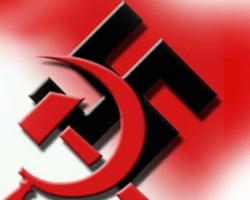 El caballo de Troya del fasciocomunismo