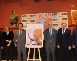 La 29ª edición de SICAB se celebrará del 19 al 24 de noviembre en Fibes