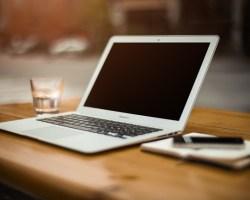 Confiar en las campañas de newsletter trae numerosos beneficios