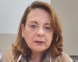 La Plataforma de Familias por los Cuidados Paliativos Pediátricos en Andalucía se suma a los médicos en contra de la eutanasia o el suicidio asistido.