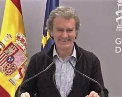 Los orgasmos de Simón: adivinen cuál de los tres casos reales sucede en España